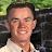 Benjamin Kinney avatar image