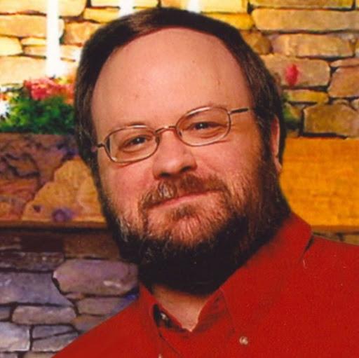 John Hudgens
