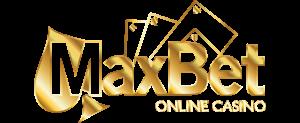 agen casino maxbet