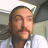 Jan Kjerbye avatar image