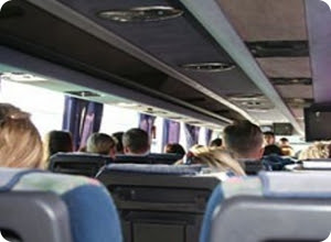 Жизни пассажиров оценили в 2 миллиона рублей