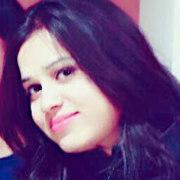 Shilpi Singh
