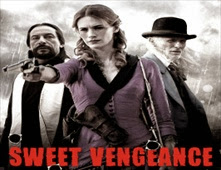 مشاهدة فيلم Sweet Vengeance