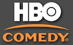 hbo comedy romania sopcast, cinema tv, filme gratis, premiere cinematografice