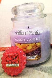SNC03727 Coup de coeur pour Yankee Candles !