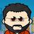 Esteban D avatar image