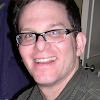 Mark Nedleman