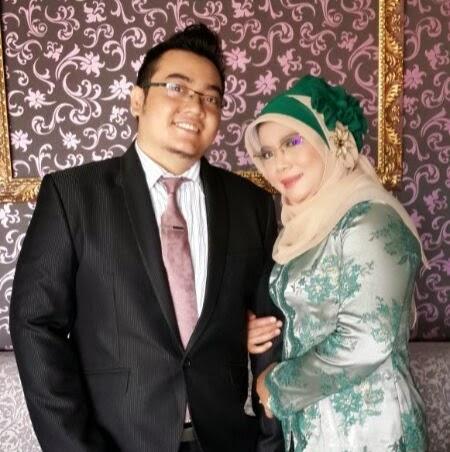 Muhammad Indra Kusumah review