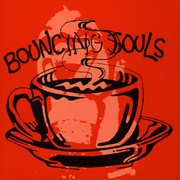 bouncing souls discography rar