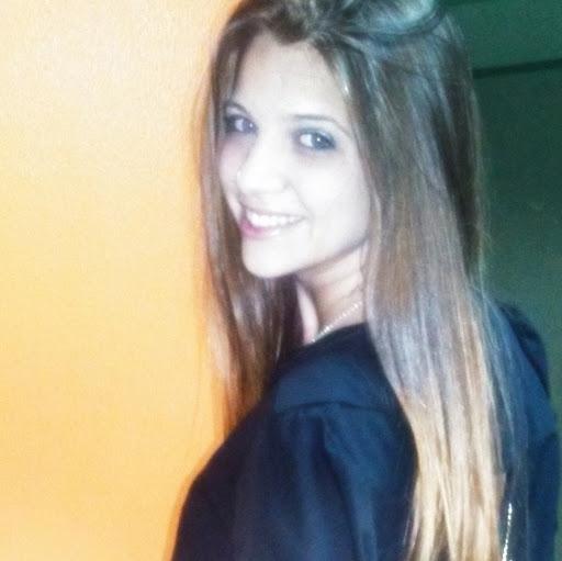 Fernanda Busch Photo 2