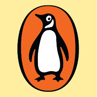 Penguin Books USA