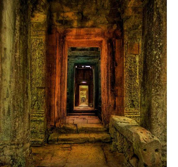 காணக் கிடைக்காத அதிசய காட்சிகள் Athi12