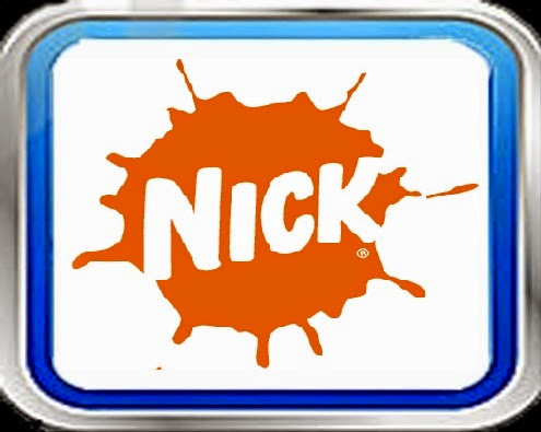 VER NICK EN VIVO POR INTERNET