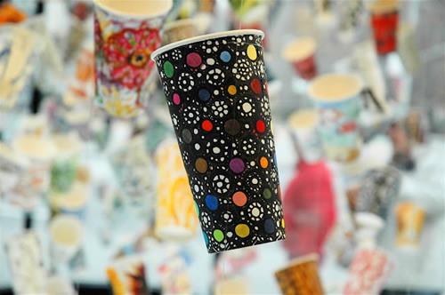 coffee-cup-art-7