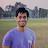 Angad Chandhok avatar image
