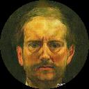 T. Axel Jones