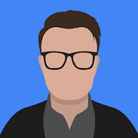 Nikolai Justesen's avatar