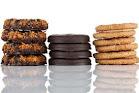 GScookies.jpg