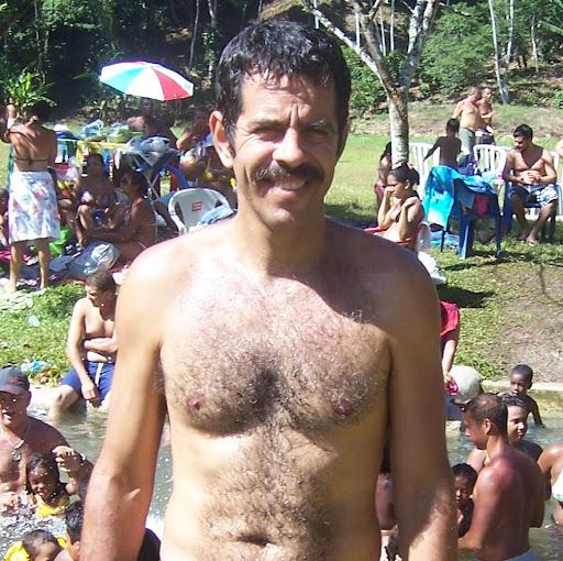Marcos Ramos