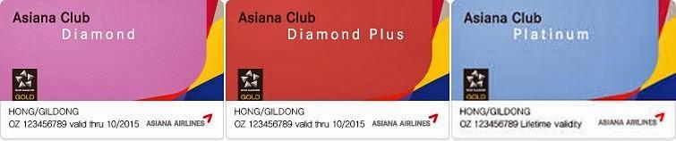 oz_diamond_platinum.jpg