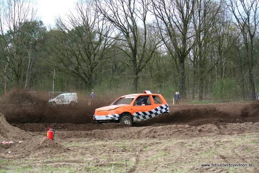 autocross overloon 1-04-2012 (129).JPG