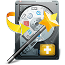 MiniTool Power Data Recovery 7.0 Full Crack