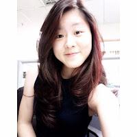 Jia Yun Koong