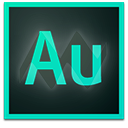 Adobe Audition CC 2014 Full Crack