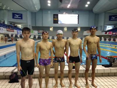 連盟 茨城 県 水泳