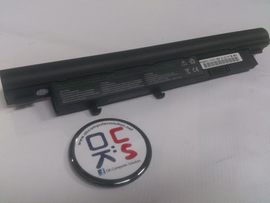 Battery bateri for Acer Aspire 3810T 3810TZ 4810 4810T 5810T
