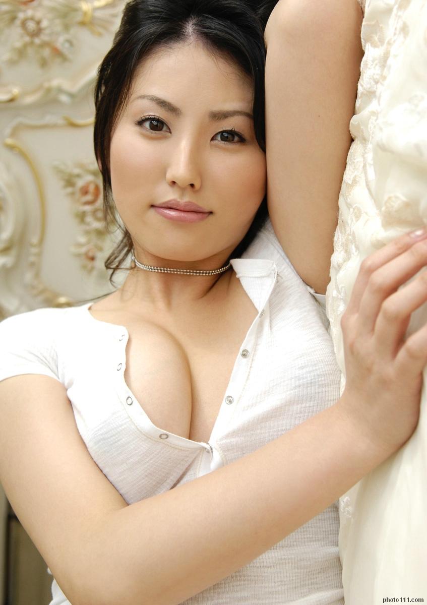 Takako Kitahara, Innocent Angelic Face