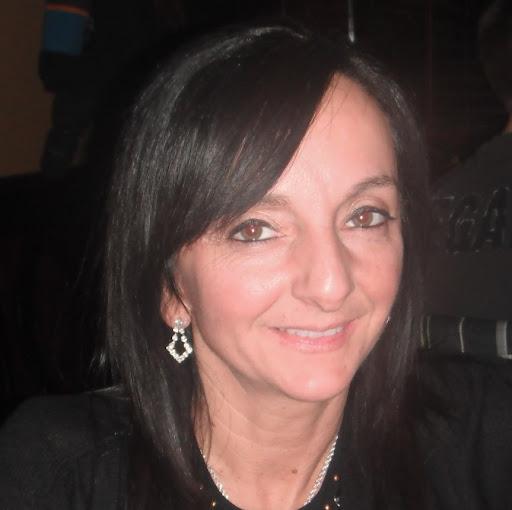 Denise Roy