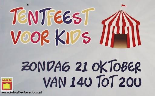 Tentfeest voor kids Overloon 21-10-2012 (1).JPG