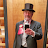 Paul Goldberg avatar image