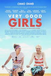 Very Good Girls - Gái nhà lành