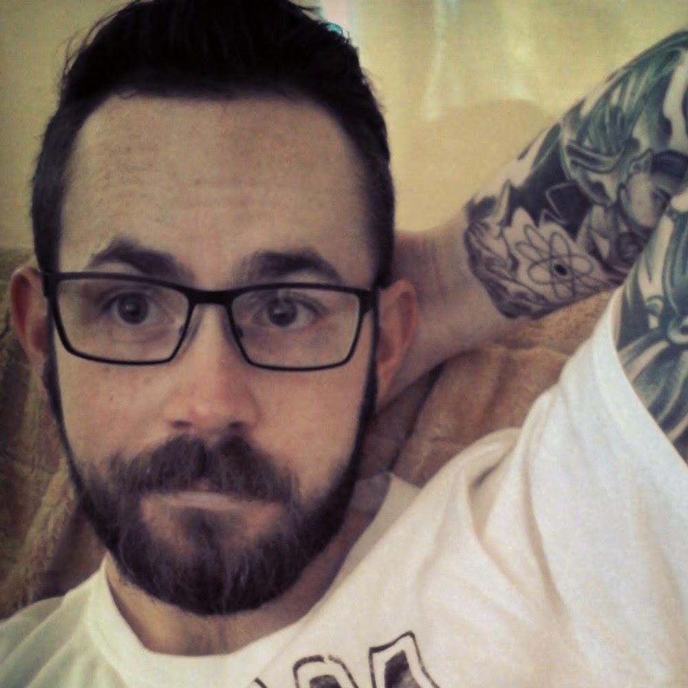 Shaun Sullivan avatar
