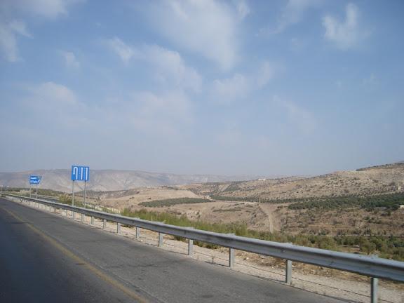 Uma Viagem ao Centro do Mundo...  - Página 2 ISRAEL%2B063