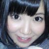 金子栞の写真のサムネ
