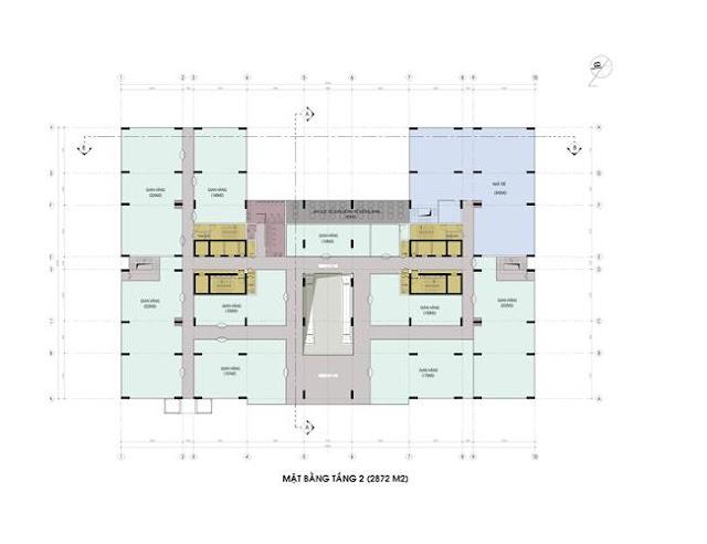 mat-bang-tang-2-chung-cu-riverside-garden-349-vu-tong-phan