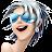 U M avatar image