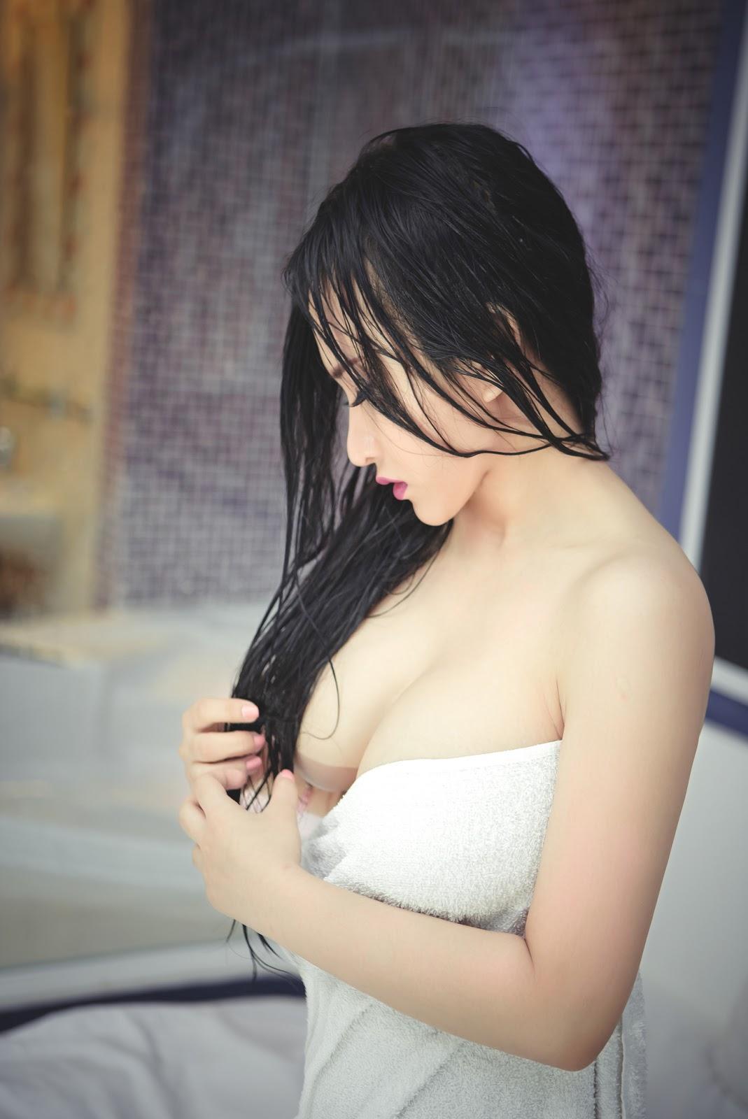 anh-nude-hot-girl-09.jpg