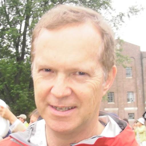 John Hessell