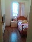 Alquiler de piso/apartamento en S. C.