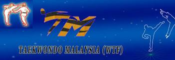 Persatuan Taekwondo Malaysia