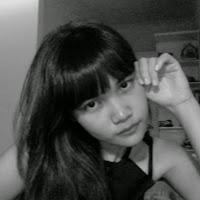 natasha suharto's avatar