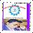 sanjay meena avatar image