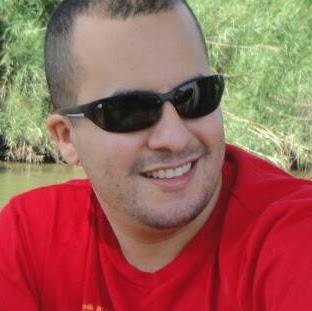 Tomer Morisi