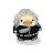 Masika Moon avatar image