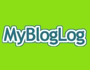 MyBlogLog Shutting Down
