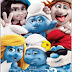 Download Os Smurfs 2 AVI Dublado Torrent